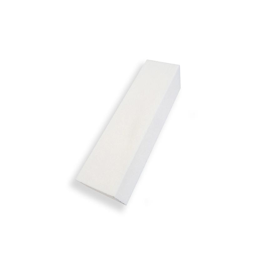 White Block