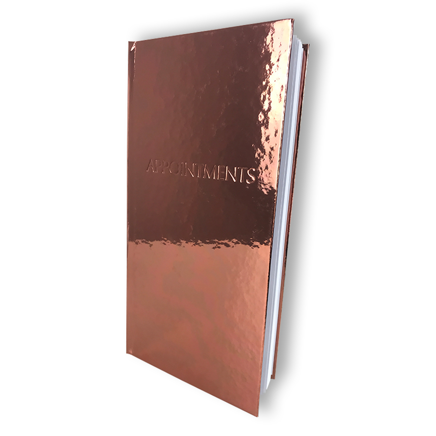 bronze book 3