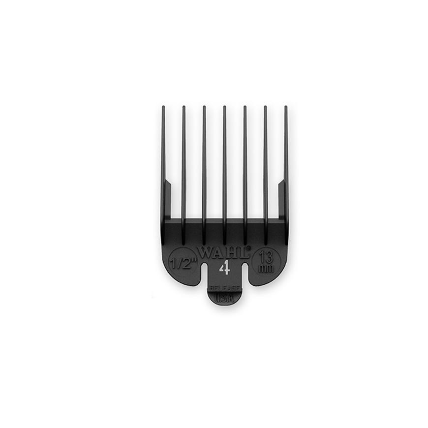 clipper comb no 4
