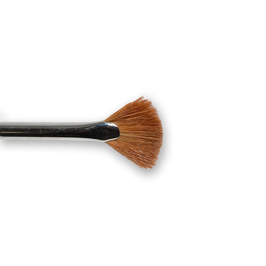 supercover eyeshadow overlay brush