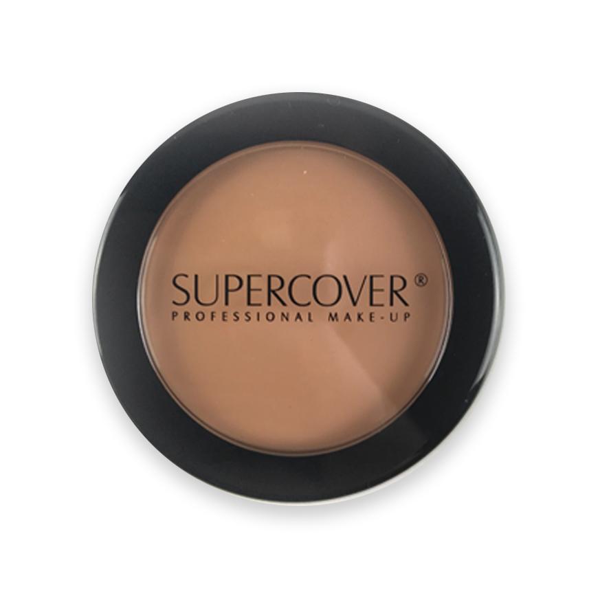 supercover foundation 203 08 copy