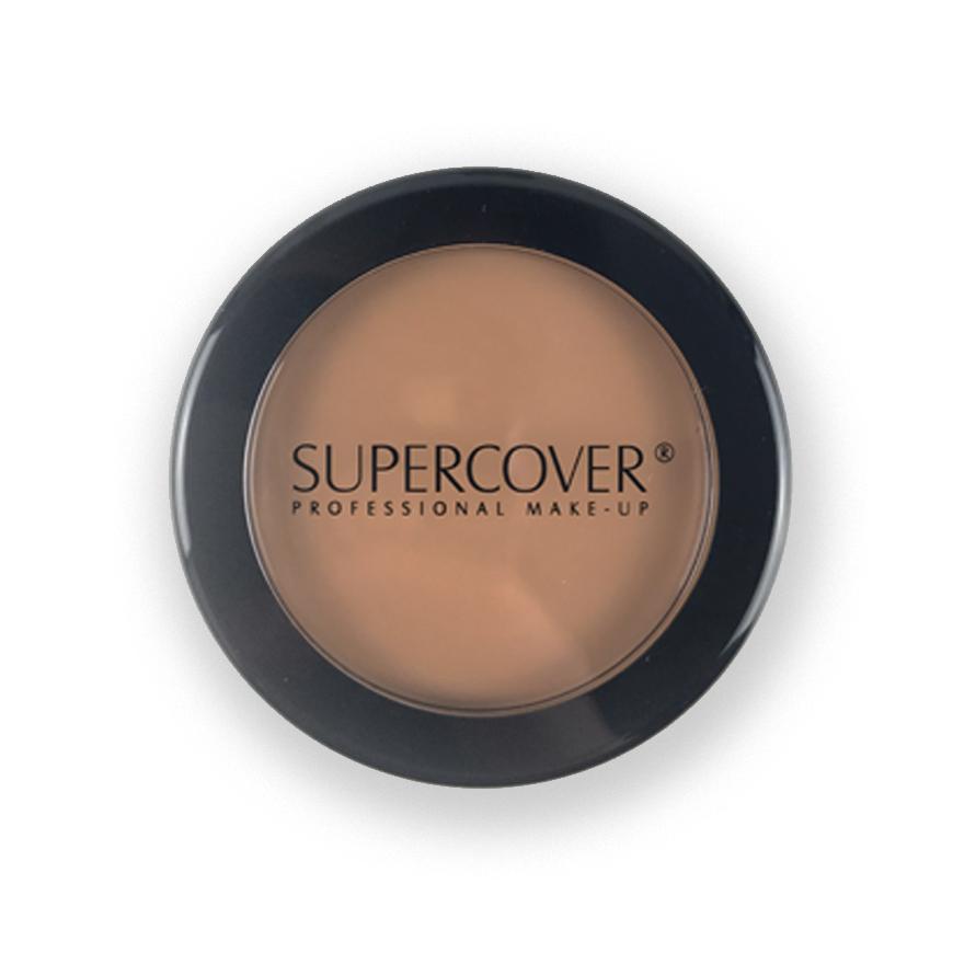 supercover foundation 507 07