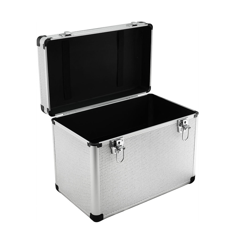 DMI Aluminium_Case