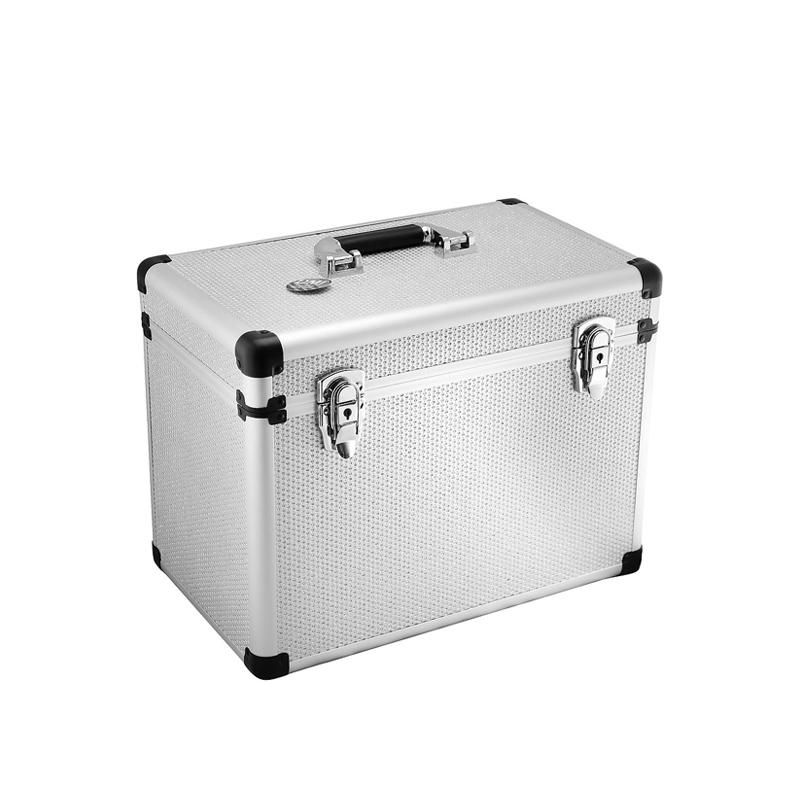 DMI Aluminium_Case2