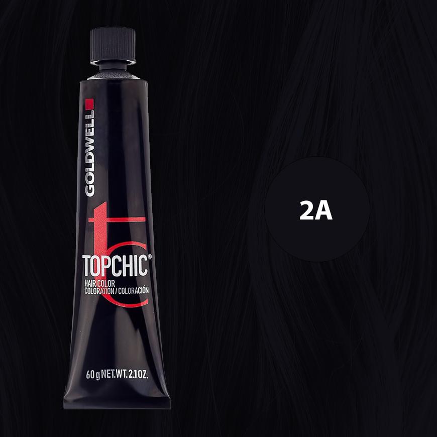 TOPCHIC_2A