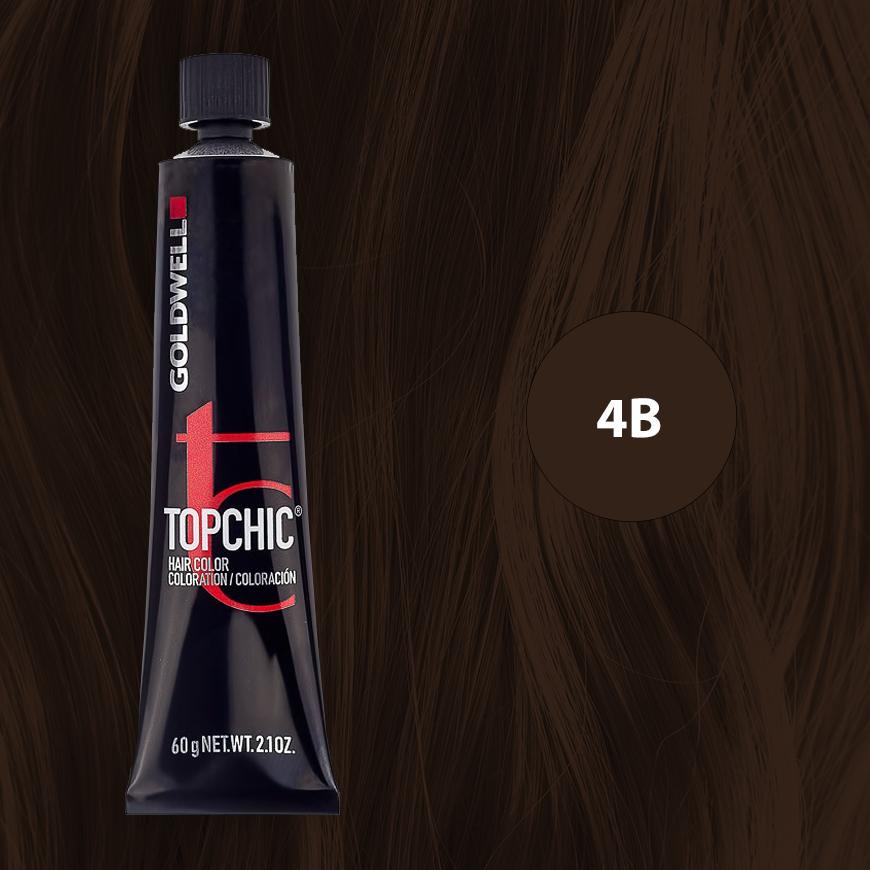 TOPCHIC_4B