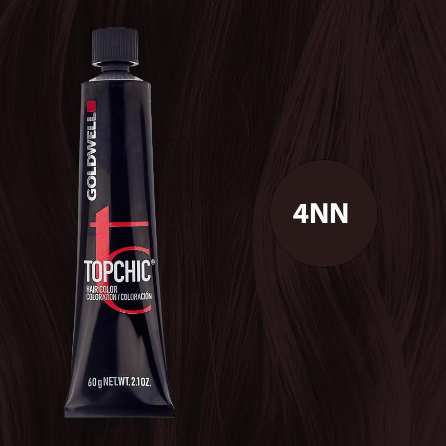 TOPCHIC_4NN