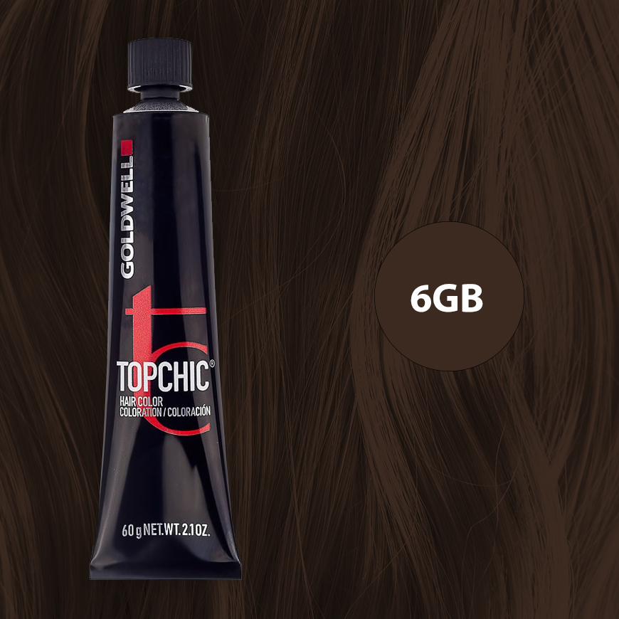 TOPCHIC_6GB