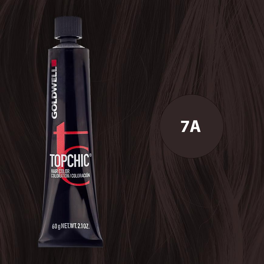TOPCHIC_7A