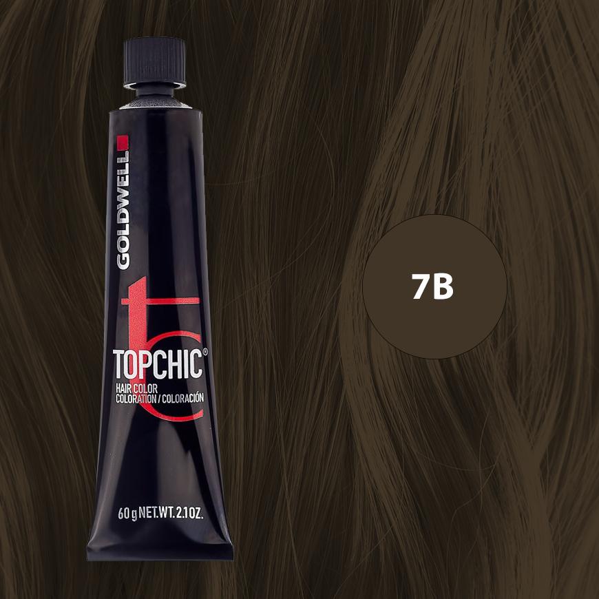 TOPCHIC_7B