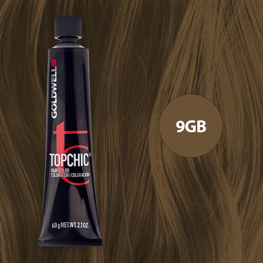 TOPCHIC_9GB