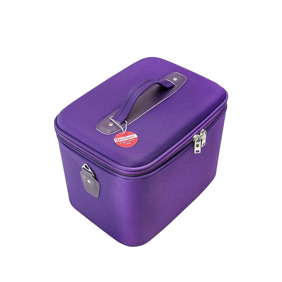 Vanity_Case_Purple