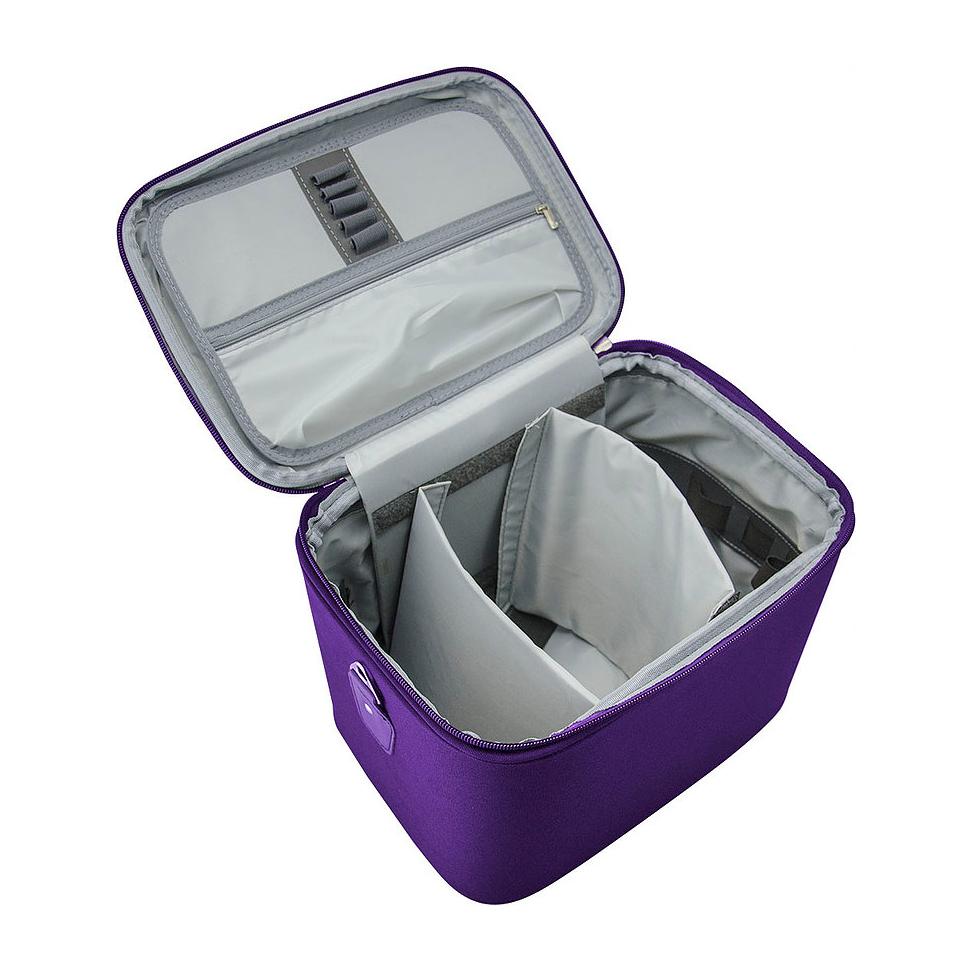 Vanity_Case_Purple2