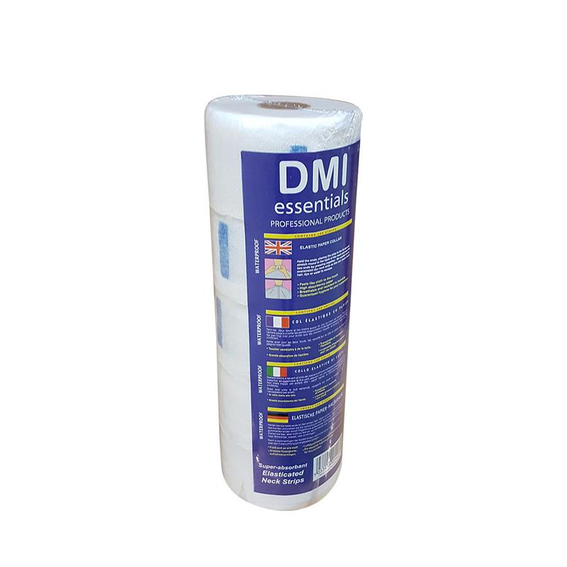 DMI NeckStrips_5