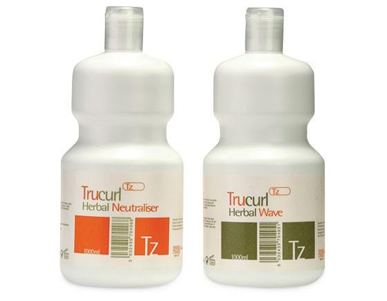 TRUCURL_Herbal_TwinPack