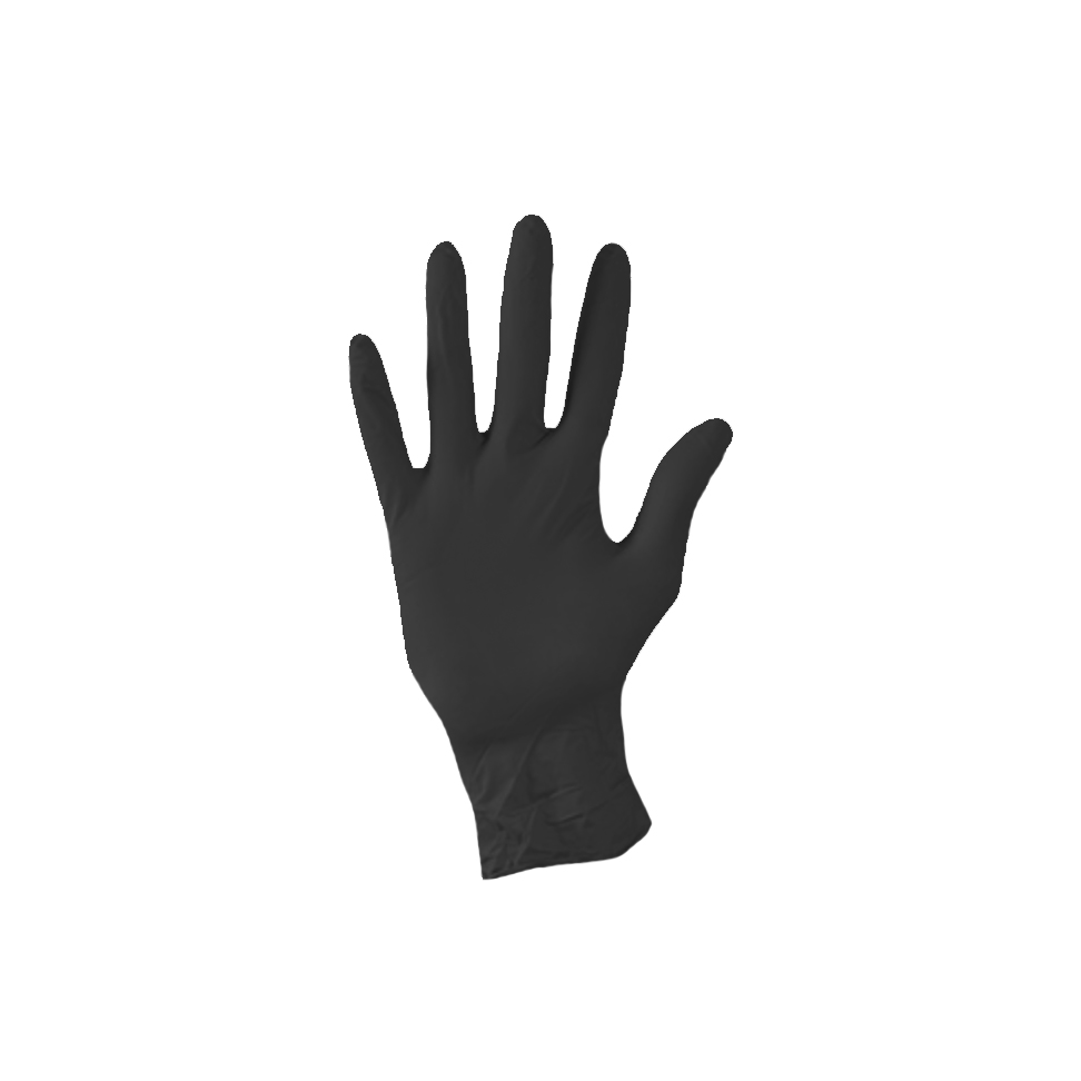 Aureli_Bold_BlackGloves