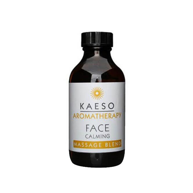KAESO FaceCalmingBlend_100ml